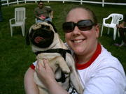 Langhorne Pug Meetup Group