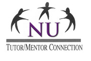 Northwestern University Tutor/Mentor Connection - archive