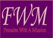 Females With A Mission