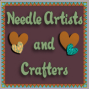NeedleArtist and Crafters