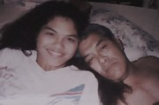 Loss of My Daddy!