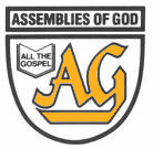 Assembly of God Worship Leaders
