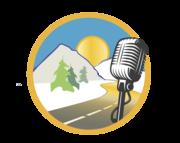 Golden Road Radio Hour
