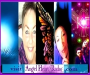 Angel Heart Radio®