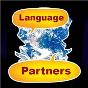 Language Partners