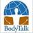 BodyTalk - Distance Heal…