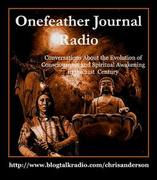 Onefeather Journal Radio