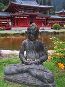 Spiritual Places Around the World