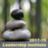 Leadership Institute Coh…