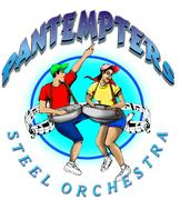Pantempters Steel Orchestra