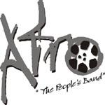 "Afropan Steelband - ""The Peoples Band"""