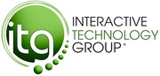 INTERACTIVE TECHNOLOGY GROUP
