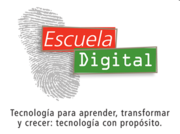 Movimiento Educativo Escuela Digital