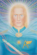 Ashtar Channelings Focus Group