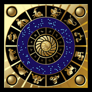 Horoscopes and Readings Focus Group