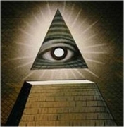 Conspiracy Theories Focus Group