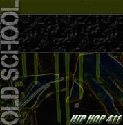 Old School Hip Hop: 411