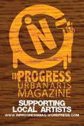 Inprogress Magazine