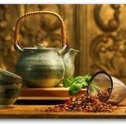 *Natural Home Remedies
