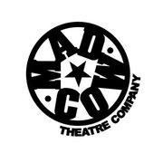 Mad Cow Theatre