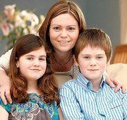Single Parent Resources