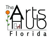 Arts Hub Organization, LLC