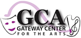 Gateway Center for the Arts