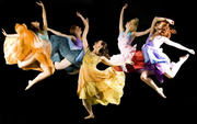 Dance and Performing Arts in Orlando