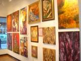 Neu American Art Gallery