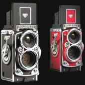 Camera Collectors