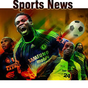 Edo-Nigerian Sports News & Blogs