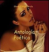 """Portal literario """"Gloria Zúñiga"""""""