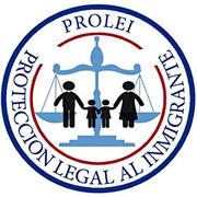 PROLEI, 'Protección Legal al Inmigrante' — Emigrando América