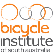 Bicycle Institute of SA