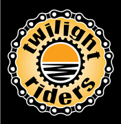 Saturday Twilight Riders