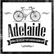 Adelaide Community Bicycle Workshop
