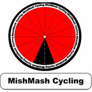 Mishmash Cycling