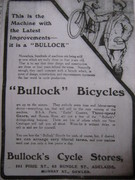 Adelaide's Bicycle Heritage