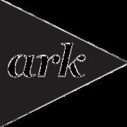 playARK - Pervasive gaming group