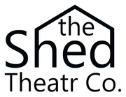 The Shed Theatr Co.