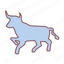 Livestock Theatre Company