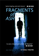 Fragments of Ash