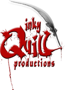 Inky Quill Productions