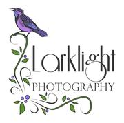 Larklight Photography