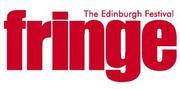 Edinburgh 2012