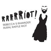Rebecca's Rhayader Rural Raffle Riot!
