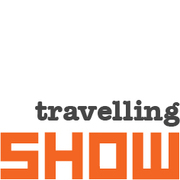 Travelling Show