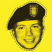 NTW18 The Radicalisation of Bradley Manning (Cardiff)