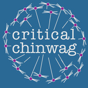 CRITICAL CHINWAG