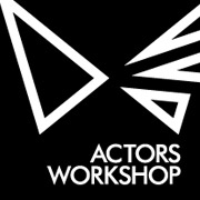 Actorsworkshop
